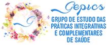 III Jornada de Práticas Integrativas e Complementares em Saúde: Evidências Científicas